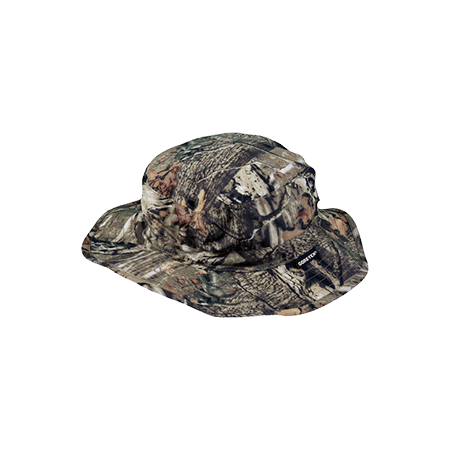 Outdoor Cap OCG-004 MO COUNTRY Men's Mossy Oak Boonie Hat One Size New