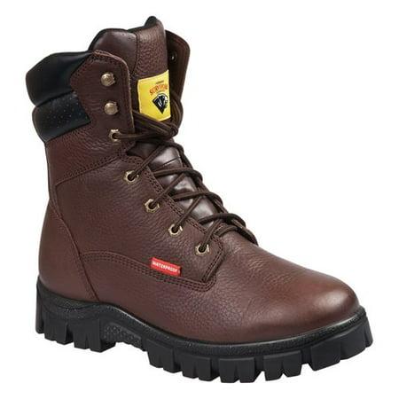 Walmart Safety Shoes Men