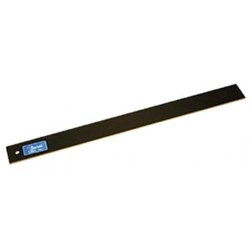 Central Tools 6429 Precision Straight Edge 24 Long