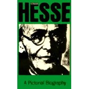 Hermann Hesse : Siddhartha-An Indian Tale