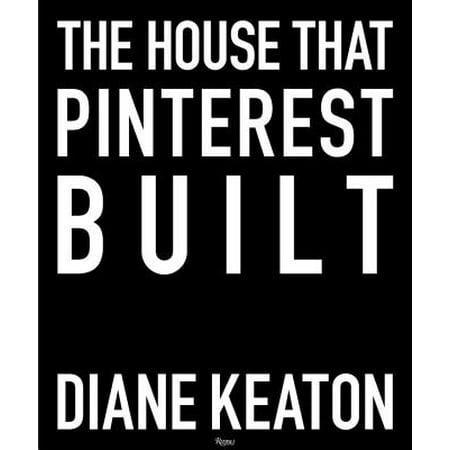 The House that Pinterest - Pinterest Halloween Ideas 2017