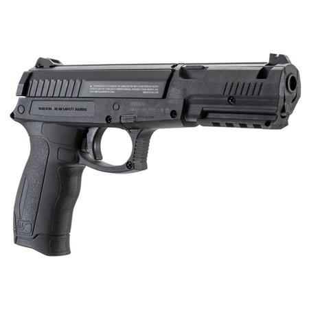 Umarex DX17 Air Pistol Spring