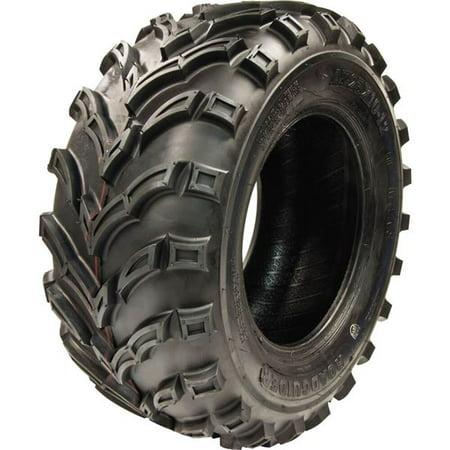 26 x 11 - 12 TG Tyre Guider Mars-A Utility ATV/UTV Tire ()