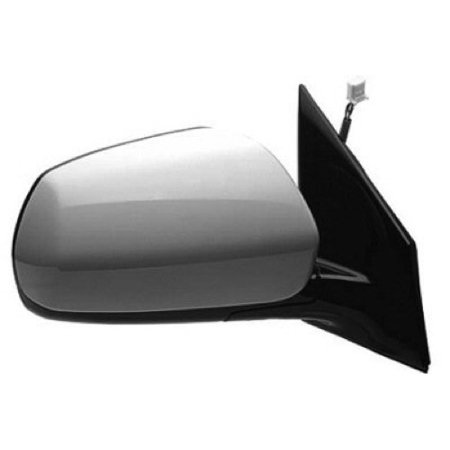 Go Parts 187 2003 2004 Nissan Murano Side View Mirror