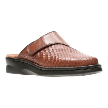 Women's Patty Tayna Clog