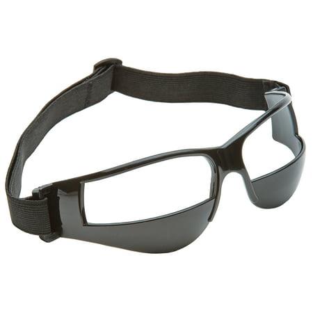Unique Sports Dribble Specs Basketball Training (Best Basketball Glasses)