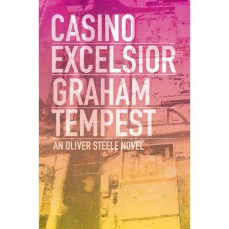 Casino Excelsior