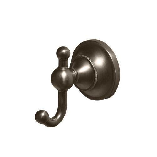 Gatco Tiara Wall Mounted Robe Hook