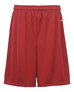 """Badger BadgerCore Pocketed Youth 7"""" Shorts 2119"""