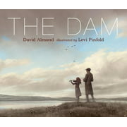 The Dam (Hardcover)