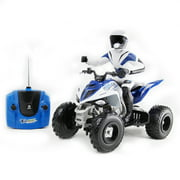 1:6 Scale RC Yamaha Raptor 700R