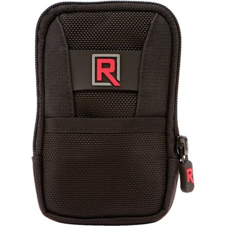 0385a9dcc23c BlackRapid Bryce 1 Large Pocket for Phones