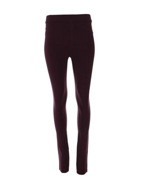 352e4acea3fabe Product Image Spanx Ponte Ankle-Length Leggings Tall A309031