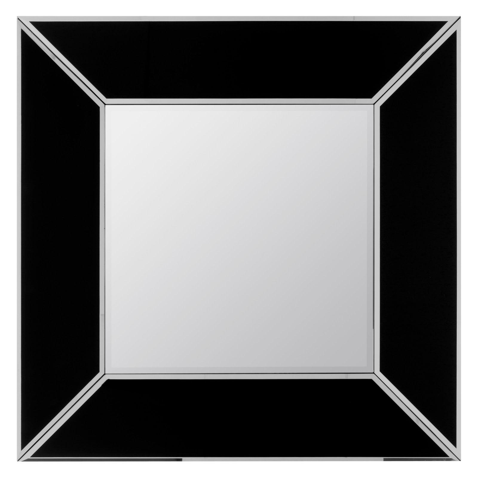 Cooper Classics Rushford Wall Mirror - 40W x 40H in.