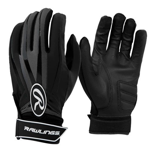 MOTBGY RAWLINGS MOTIVATION BATTING GLOVES ALL SIZES AND COLORS