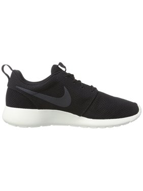 f4f43e4b603 Nike Mens Shoes - Walmart.com