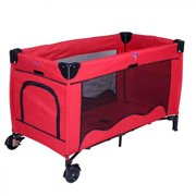 Pet Dog Cat Cage Playpen Play Yard Cat Exercise Pen Dog Bed House 2100