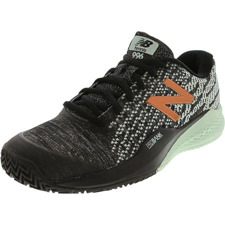 New Balance Women's Wcy996 S3 Ankle-High Tennis Shoe - 12M - image 1 of 1