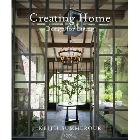 Regina Andrew Design (Creating Home : Design for Living)