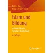 Islam und Bildung - eBook