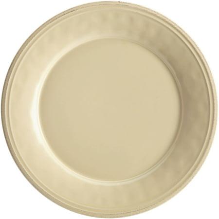 Rachael Ray Cucina Dinnerware 10 1 2 Stoneware Dinner Plate Set Of 4