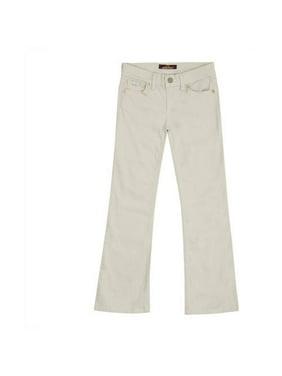 Jordache Girl's Essential Bootcut Denim Jean