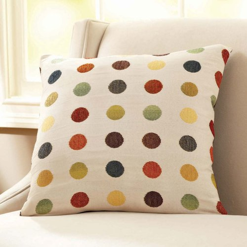 Better Homes and Gardens Decorative Pillow Cover