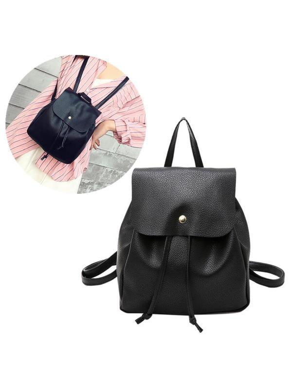 Meigar Women Girl Backpack Travel Handbag Rucksack Shoulder School Bag, Valentines Day Fashion Gift
