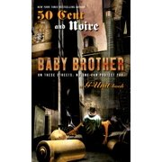 Baby Brother - eBook