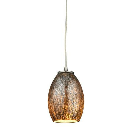 Elk Lighting Venture 10256/1 Pendant Light