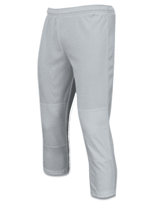 Champro Youth Value Pull Up Baseball Pant by Champro
