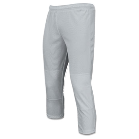 Champro Youth Value Pull Up Baseball Pant