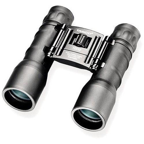 Tasco Essentials 16x32mm FRP Compact Binoculars by Tasco