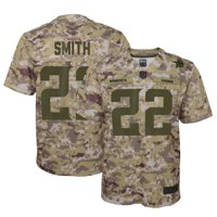 huge discount 622a8 e42cf Minnesota Vikings Jerseys - Walmart.com