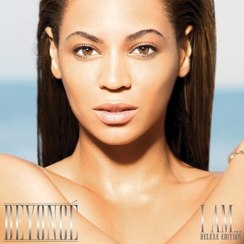 I Am: Sasha Fierce [Deluxe Edition] [Bonus Track]