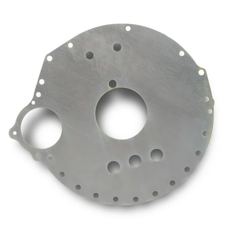 Lakewood 15741 Clutch Bell Housing