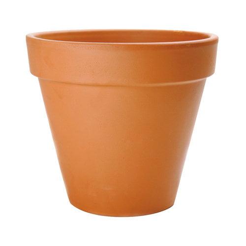 Flower Pots & Planters