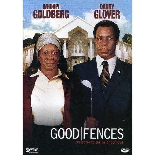 Good Fences