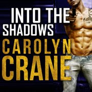 Into the Shadows - Audiobook