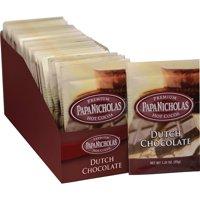 PapaNicholas Coffee - Walmart com