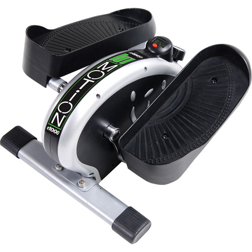 Stamina InMotion E-1000 Elliptical Trainer