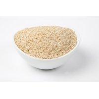 Hulled Sesame Seeds (10 Pound Case)