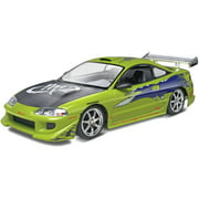 Revell 1:25 Fast and Furious Brian's Mitsubishi Eclipse
