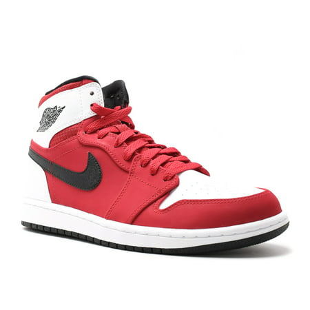 f5473f5574d Air Jordan - Men - Air Jordan 1 Retro High 'Blake Griffin Pe' ...