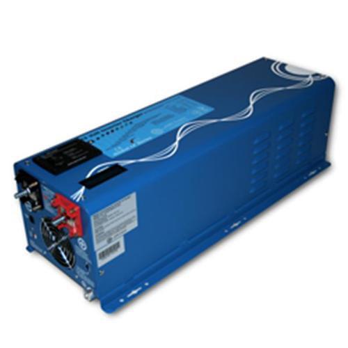 Aims Power PICOGLF60W24V240VS 6000 Watt Inverter Charger 24 Volt Split Phase 120-240 Vac