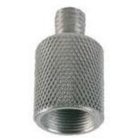 - Labs 35-4325 Microphone Stand Thread Adapter 5/8