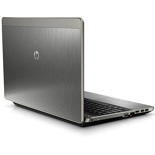"HP 15.6"" ProBook 4535s Laptop PC with AMD Fusion E2-3000M Processor and Windows 7 Home Premium"
