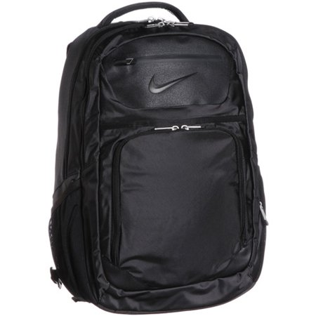 93f4ec997369 Nike Golf Departure Ii Backpack - Walmart.com