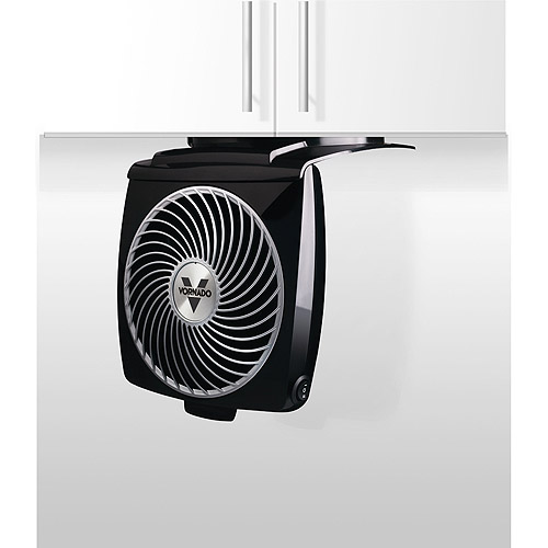 Vornado Under-Cabinet Air Circulator  CR1-0117-06R