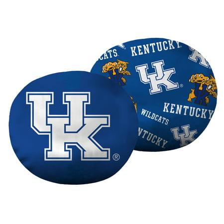 NCAA Kentucky Wildcats 11